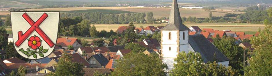 Gemeinde Esselborn